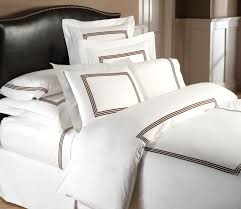 windsor cotton luxury sheet set the trendy bed