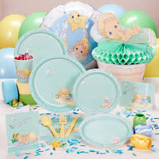 can u0027t wait for my grandbaby boy braxton the shower will be one