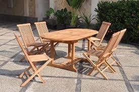 fabricant mobilier de jardin salon de jardin en bois de teck meubles de jardin en teck