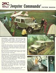 1970 jeep commando the world u0027s best photos of catalog and jeep flickr hive mind