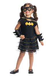 100 batman batgirl halloween costumes compare prices batman