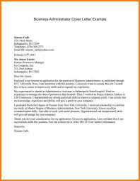 standard cover letter format image collections cover letter sample