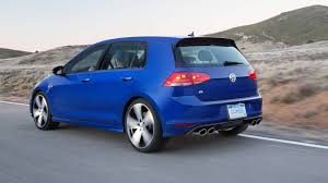 volkswagen 2017 volkswagen golf r pricing for sale edmunds