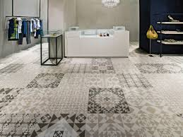 wall covering by ceramiche refin archiproducts