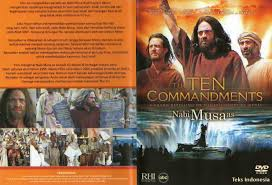 film tentang nabi abraham rumah sehat herba indonesia the ten commandments a grand