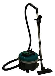 industrial vacuum cleaners 7 top rated commercial canister dry