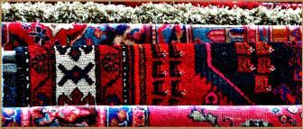 tappeti iranian loom iranian loom tappeti riferimento per la casa
