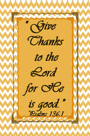 give thanks wallpaper for your phone second chance to