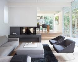 livingroom modern modern livingroom beauteous geotruffe