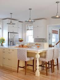 kitchen portable island bench best kitchen islands home styles