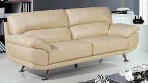 Leather Sofa Land Bali 3 Seater Leather Sofa Leather Sofa Leather