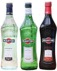 martini rosso bottle martini bianco dry rosso vol 15 aperitif u0026 digestiv