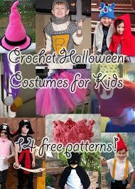 free halloween costumes for kids empowermephoto