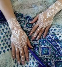 100 henna tattoo sticker 50 best henna tattoo flash images