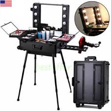 professional makeup light professional makeup light station large portable dressing