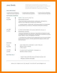 Artsy Resume Templates 100 Artist Resume Template Example Of A Thesis Statement For A
