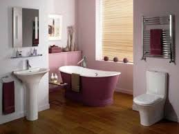 Bathroom Paint Ideas For Small Bathrooms Best 25 Purple Bathroom Paint Ideas On Pinterest Purple