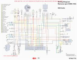 room thermostat wiring diagrams for hvac systems beautiful diagram