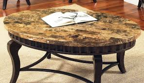 Beautiful Tables by Incrediblecuteness Large Ottomans As Coffee Tables Tags Round