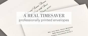 wedding envelopes wedding envelope addressing invitations by