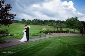 wedding venues in nh wedding reception venues in manchester nh the knot