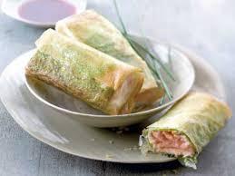 recette de cuisine facile et pas cher recette repas facile pas cher un site culinaire populaire avec des