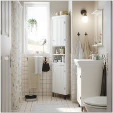 corner bathroom cabinet mirror ikea cabinet home design ideas