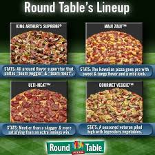 round table pizza yuma az round table yuma home yuma arizona menu prices restaurant