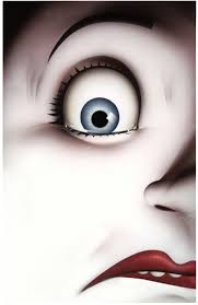 scary halloween contacts 577 best eyes that scare images on pinterest beautiful eyes