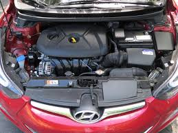 2015 hyundai elantra specs 2014 hyundai elantra pricing options and specifications cleanmpg