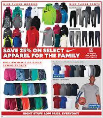 belk black friday hours academy sports outdoors black friday ads sales deals 2016 2017