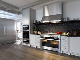 Top Rated Kitchen Cabinet Brands Most Reliable Least Serviced Appliance Brands Of 2016 Reviews