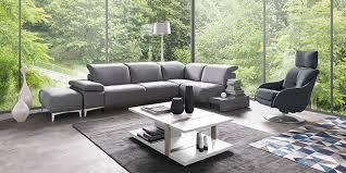 canap gautier prix installer canapé meubles gautier
