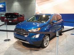 file 2018 ford ecosport concept suv jpg wikimedia commons