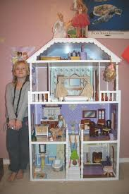 Doll House Decoration Android Apps by Dollhouse Decorating Iron Blog