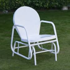 Coast Outdoor Furniture by Coral Coast Outdoor Lounge Chairs On Hayneedle Shop Outdoor