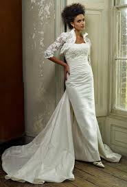 ian stuart wedding dresses ian stuart sle sale wedding dresses bridal gowns in