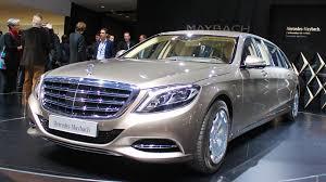 car sales mercedes 2015 q1 china and worldwide german luxury car sales