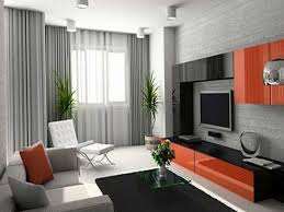 curtains for large living room windows ideas also images