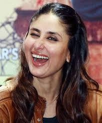 Kareena Kapoor Memes - outlook photogallery actor kareena kapoor khan during promotion of