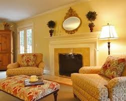 French Country Living Room Ideas by Simple French Country Living Room Furniture Home Decoration Ideas
