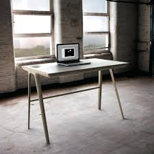 desk minimalist desk fascinating brilliant reclaimed wood office desk best home