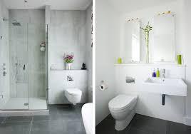 quanto costa arredare un bagno rifare il bagno idee idee bagno casa immagini ispiratrici di