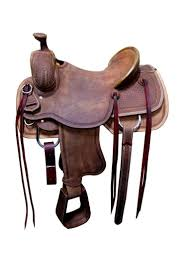 Horse Saddle by 92 Best Saddles Images On Pinterest Horse Tack Horses And