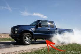 Ford Diesel Truck Horsepower - aftermarket diesel lift pumps the catalyst for making horsepower