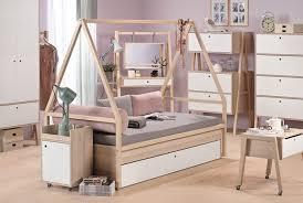 spot chambre lit enfant spot vox file dans ta chambre