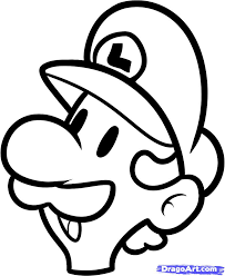 6 superb yoshi coloring pages ngbasic
