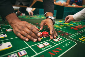 taxes on table game winnings can you claim gambling losses on your taxes turbotax tax tips