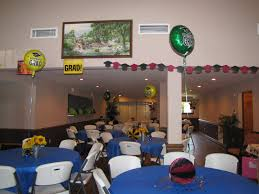 Awesome The Home Decorating Company Contemporary Decorating - Home decoration company