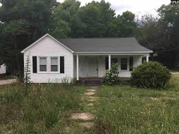 columbia sc foreclosures